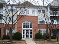 1303 G Sheridan Place 61 Bel Air MD, 21015