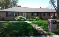 9570 West Hollywood Drive Oak Harbor OH, 43449