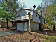 331 Valley View Drive Saylorsburg PA, 18353