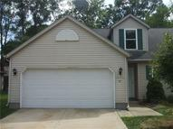 1346 Indian Pointe Dr Willoughby OH, 44094