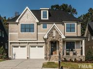 336 Old Piedmont Circle Lt1066 Chapel Hill NC, 27516