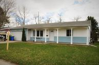 2120 Derdall Drive Brookings SD, 57006