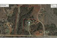Panther Run Rd Lots 13 & 14 Luther OK, 73054