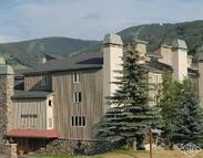 548 South Frontage Road 303 Vail CO, 81657