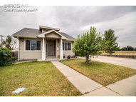 120 4th St Fort Lupton CO, 80621