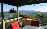 390 Bel Aire Place Hiawassee GA, 30546
