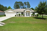 2 Rybar Lane Palm Coast FL, 32164