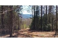 Lot 75 Easton Valley Rd Franconia NH, 03580