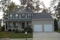 29415 Palm Ct. Easton MD, 21601