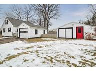 640 Central Avenue N Milaca MN, 56353