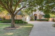 613 Somerset Drive Flower Mound TX, 75028