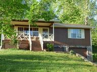 864 Scenic Lakeview Dr #44 & #35 Spring City TN, 37381