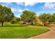 133 Christine Cir Horseshoe Bay TX, 78657