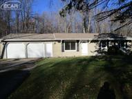 4652 Webberdale Drive Holly MI, 48442