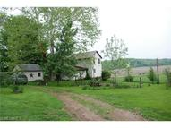 12255 State Route 668 Glenford OH, 43739