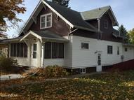 204 Haarfager Avenue Canby MN, 56220