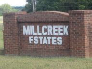 00 Little Mill Creek Road Providence NC, 27315