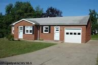 201 Locust  (Twin Oaks) Street Bridgeport WV, 26330