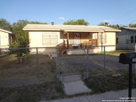 338 Sw 34th San Antonio TX, 78237