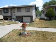 1531 Hovey Street Gary IN, 46406