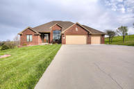 23302 Sunshine Lane Council Bluffs IA, 51503