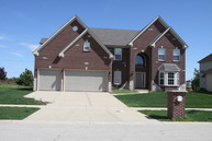 25742 Meadowland Circle Plainfield IL, 60585