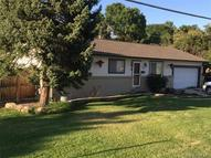4481 West 88th Avenue Westminster CO, 80031