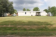125 Florence Ave Richland MS, 39218