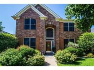 6901 Spring Valley Way Fort Worth TX, 76132