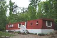 7970 Kimberly Place Indian Head MD, 20640