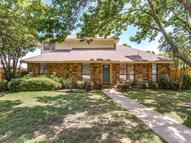 326 Barclay Avenue Coppell TX, 75019