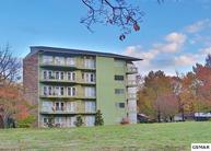 513 Mccarter Road Unit 2s Gatlinburg TN, 37738