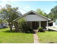 5507 Grierson St Moss Point MS, 39563