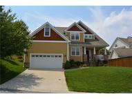 178 Carolina Bluebird Loop Arden NC, 28704