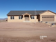 8527 Cr 19 Wetmore CO, 81253