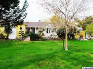 10632 Vinedale Street Sun Valley CA, 91352