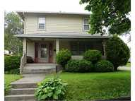 700 North Detroit Bellefontaine OH, 43311