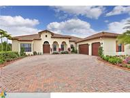 8810 Parkside Estate Dr Davie FL, 33328
