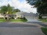 21653 Stirling Pass Leesburg FL, 34748