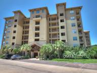 101 West Bank #12 The Waters Building 2 Unit 12 Horseshoe Bay TX, 78657
