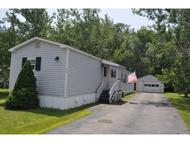 405 Striped Bass Ave Portsmouth NH, 03801