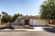 172 Herbie Lane Henderson NV, 89015