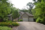W5615 Cool Hill Dr Elkhorn WI, 53121