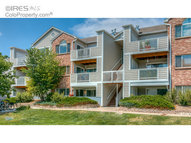 2850 Aurora Ave 109 Boulder CO, 80303