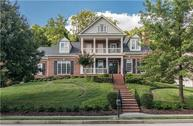3000 Flagstone Dr Franklin TN, 37064