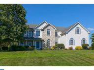 108 Links Drive Woolwich Township NJ, 08085
