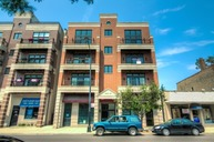 1830 West Foster Avenue 4w Chicago IL, 60640