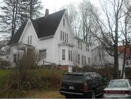 21 Pleasant St 1 Franklin NH, 03235