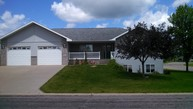 401 11th St N Cold Spring MN, 56320