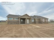 1631 Virginia Dr Fort Lupton CO, 80621